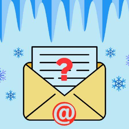 Cold Mailing Professionnel [1000 mails/jour en Automatique]