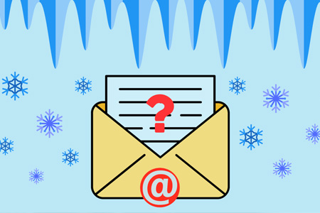 Apprendre le cold mailing
