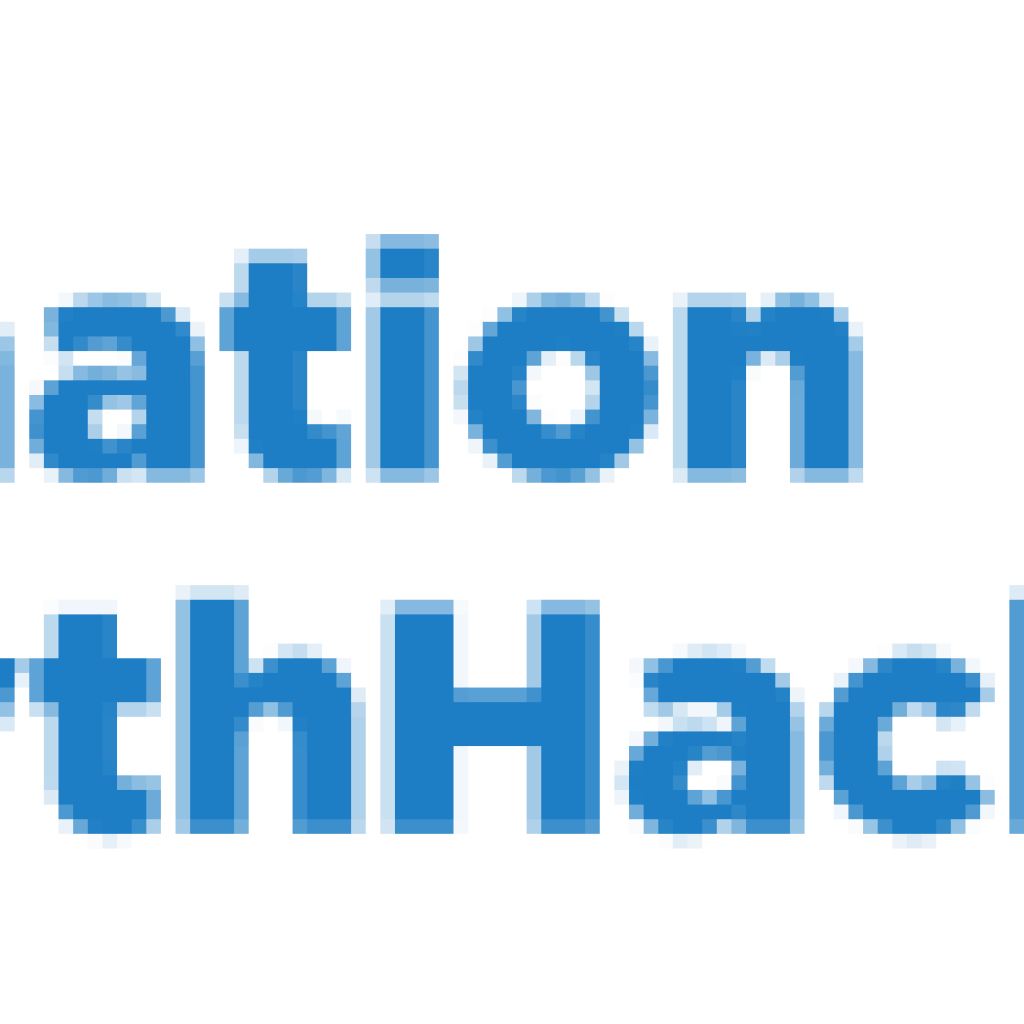 Formation Growth Hacking