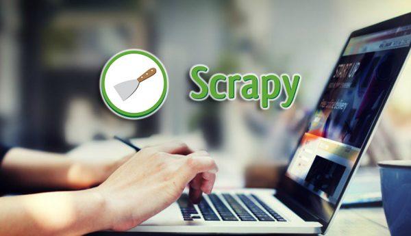 Formation Expert en Scraping avec Scrapy #FormationGrowthHacking #GrowthHacking #WebMarketing #GrowthHackingTools #ApprendreLeGrowthHacking