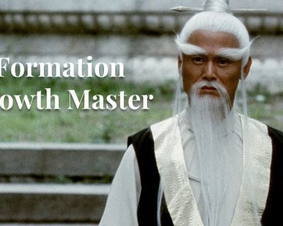 Devenir Growth Master