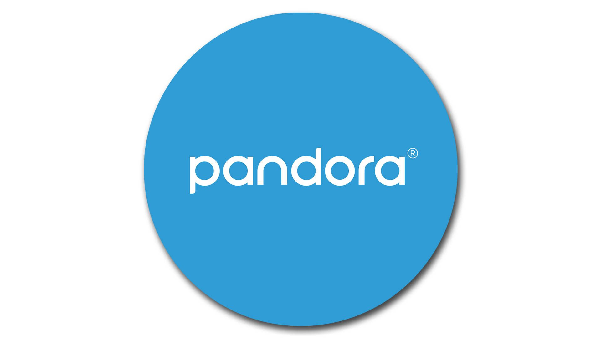 De moins 1,5 million de dollars, à plus 2,6 milliards de dollars #GrowthHacking #WEbMarketing #FormationGrowthHacking #CentreDeFormationFrance #TunnelAARRR #AARRR #SocialMedia #CommunityManagement #SEO #Pandora #PandoraRadio #acquisition