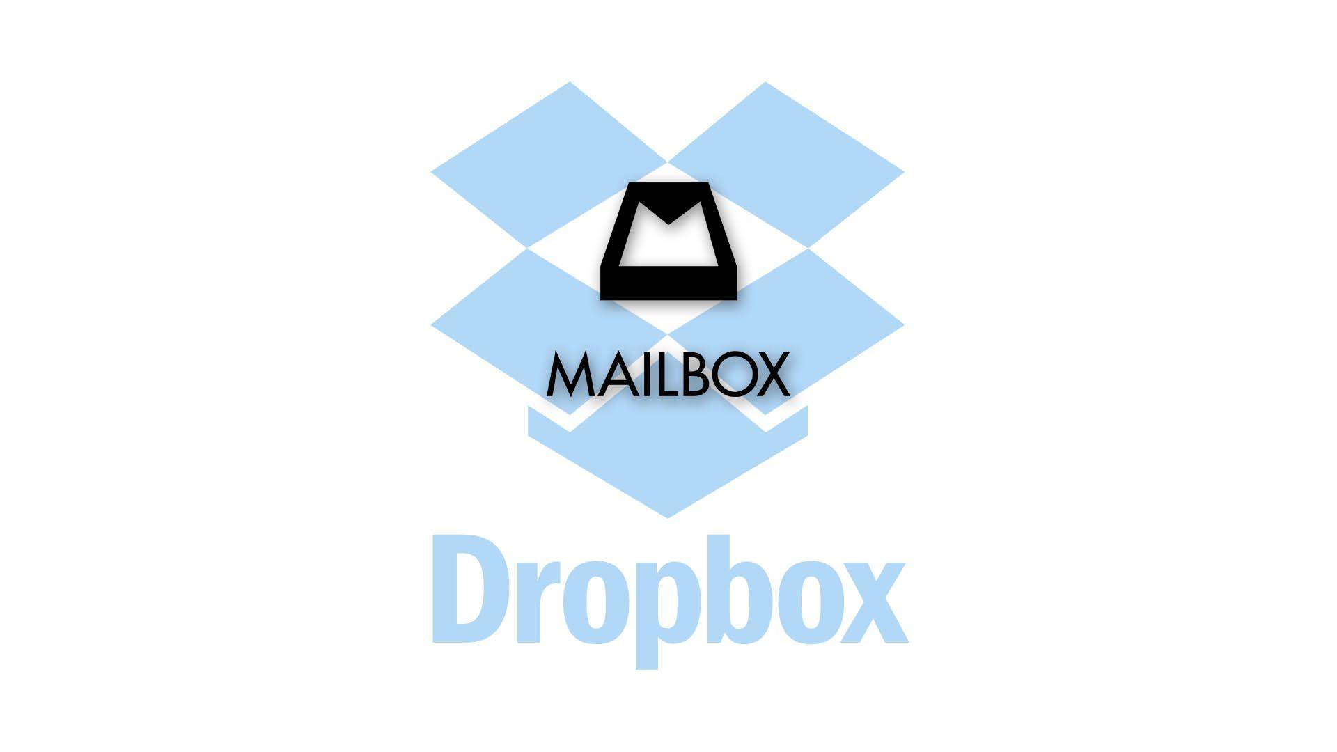 De 0 à 100 millions de dollars en 37 jours (Mailbox) #GrowthHacking #WEbMarketing #FormationGrowthHacking #CentreDeFormationFrance #TunnelAARRR #AARRR #SocialMedia #CommunityManagement #SEO