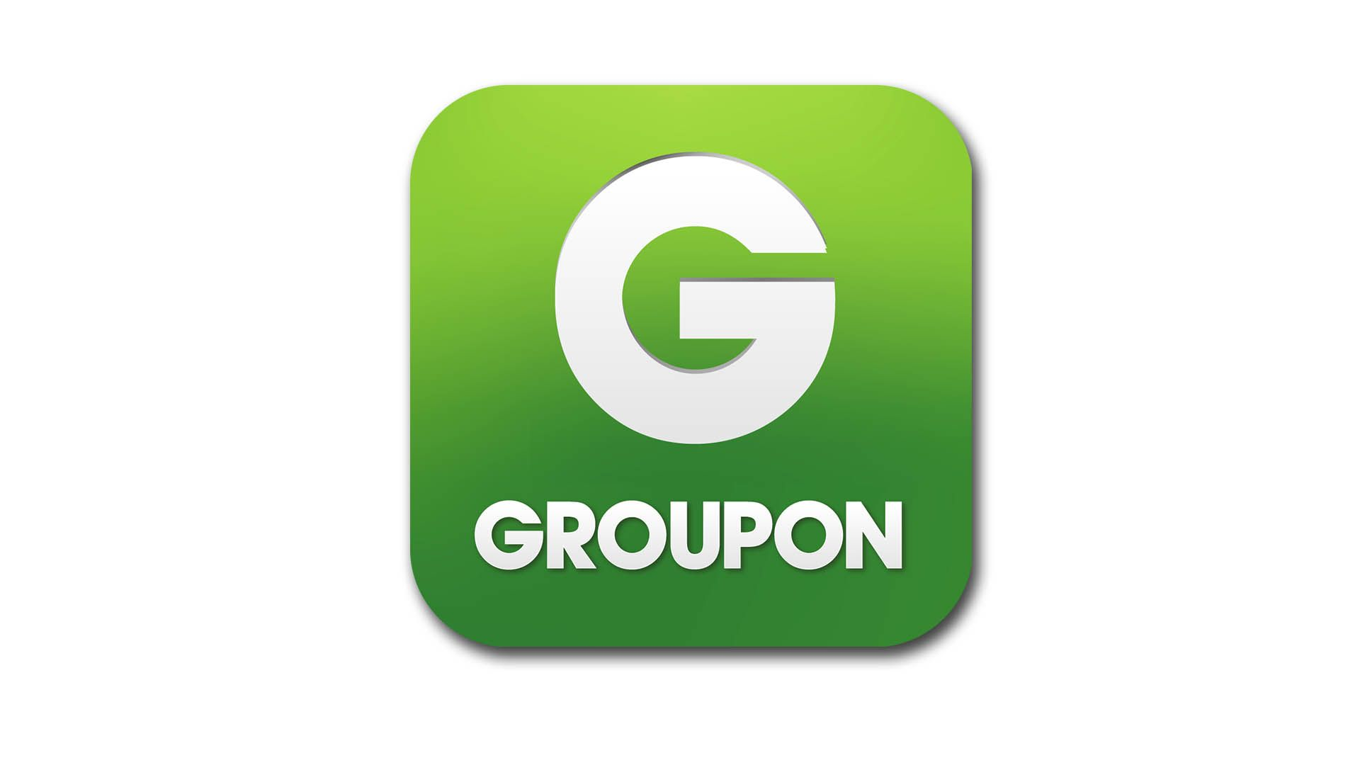 De 0 à 1 milliard de dollars en 16 mois (Groupon) #GrowthHacking #WEbMarketing #FormationGrowthHacking #CentreDeFormationFrance #TunnelAARRR #AARRR #SocialMedia #CommunityManagement #SEO