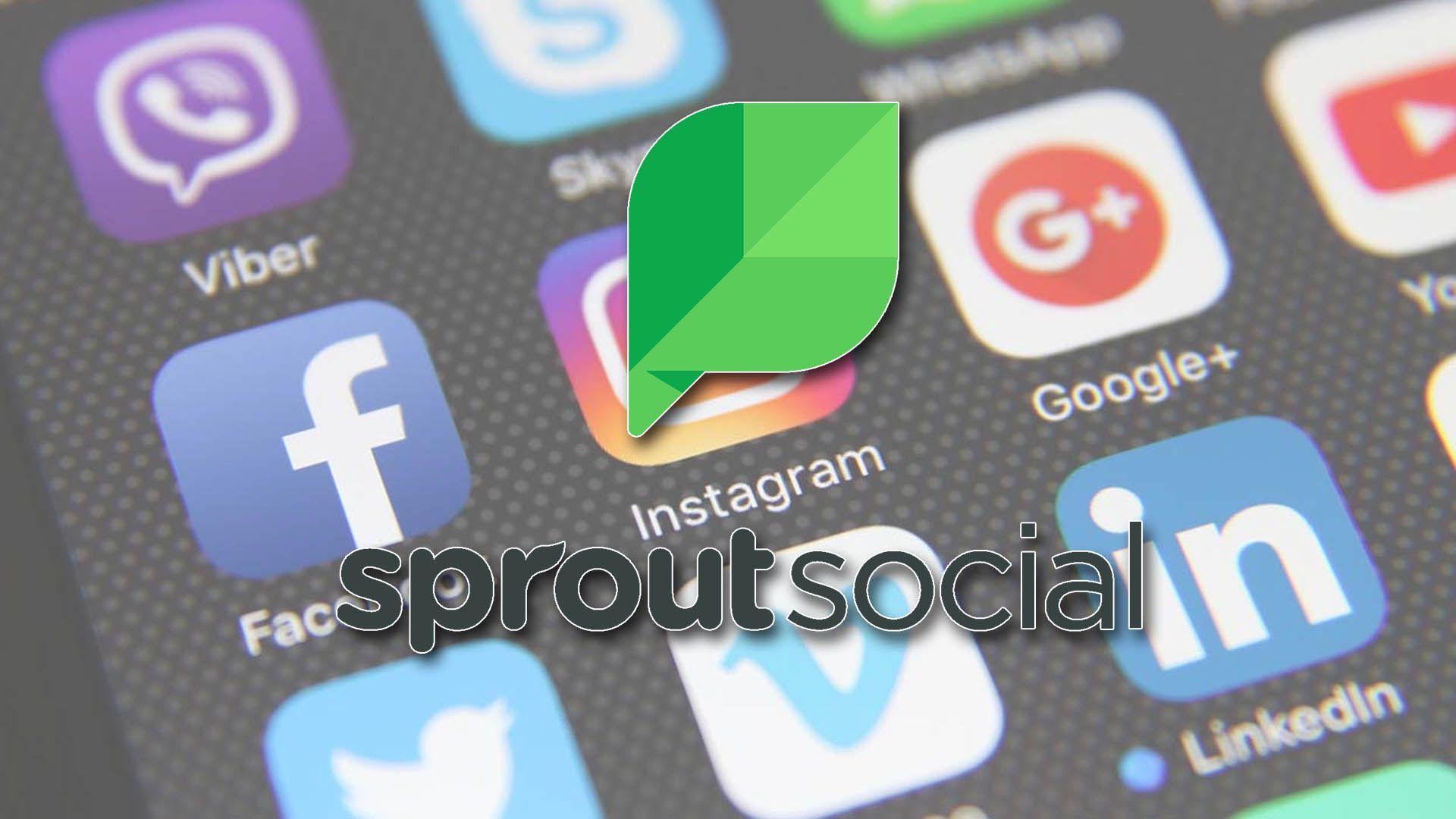 4x plus de ventes sur les réseaux sociaux (facile) #GrowthHacking #WEbMarketing #FormationGrowthHacking #CentreDeFormationFrance #TunnelAARRR #AARRR #SocialMedia #CommunityManagement #SEO