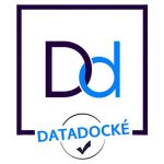 datadock formation growth hacking