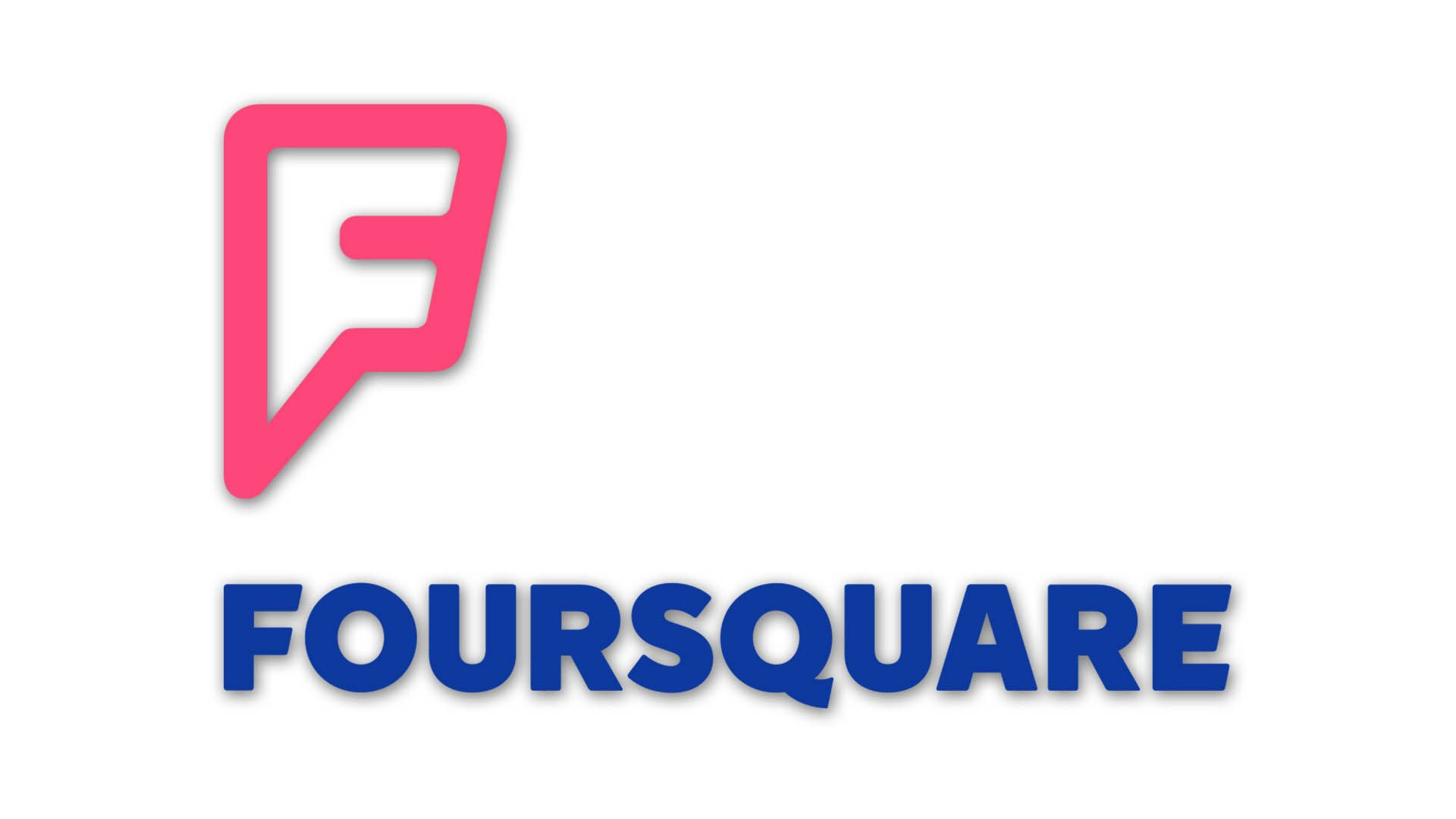 De 0 à 1 million d'utilisateurs par an (Foursquare) #GrowthHacking #WEbMarketing #FormationGrowthHacking #CentreDeFormationFrance #TunnelAARRR #AARRR #SocialMedia #CommunityManagement #SEO #Foursquare