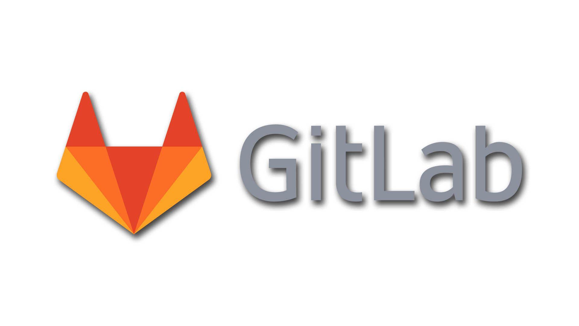 De 0 à 1,1 milliard de dollars (GitLab) #GrowthHacking #WEbMarketing #FormationGrowthHacking #CentreDeFormationFrance #TunnelAARRR #AARRR #SocialMedia #CommunityManagement #SEO #GitLab