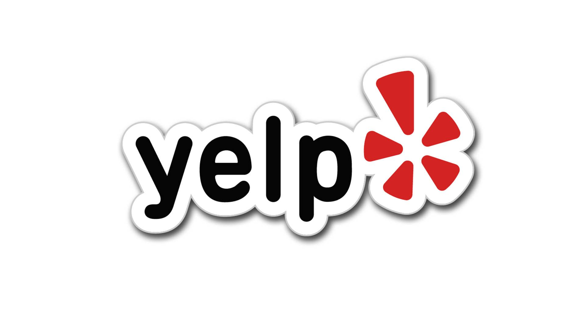 De 0 à 898 millions de dollars : étude de cas Yelp #GrowthHacking #WEbMarketing #FormationGrowthHacking #CentreDeFormationFrance #TunnelAARRR #AARRR #SocialMedia #CommunityManagement #SEO #Yelp #acquisition