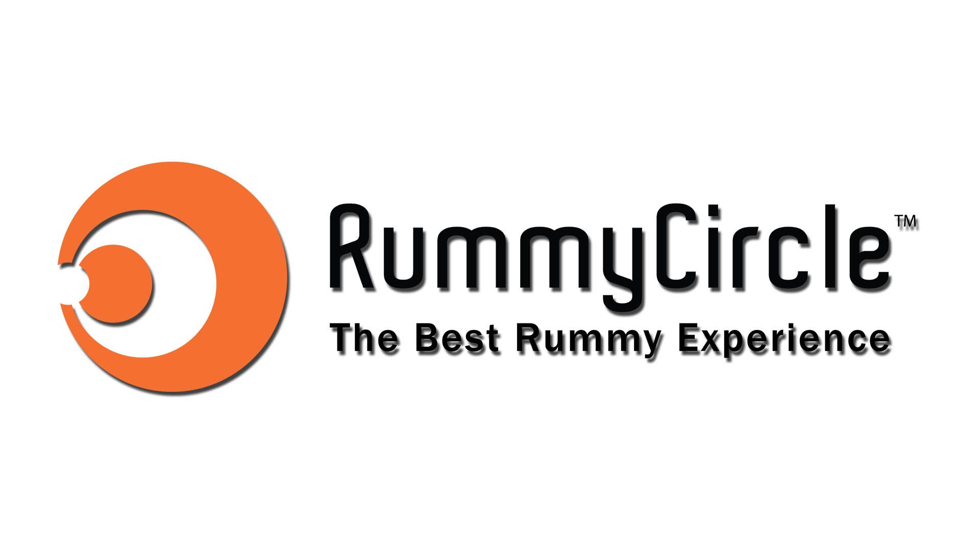 +62% de ROI (RummyCircle) #GrowthHacking #WEbMarketing #FormationGrowthHacking #CentreDeFormationFrance #TunnelAARRR #AARRR #SocialMedia #CommunityManagement #SEO #RummyCircle