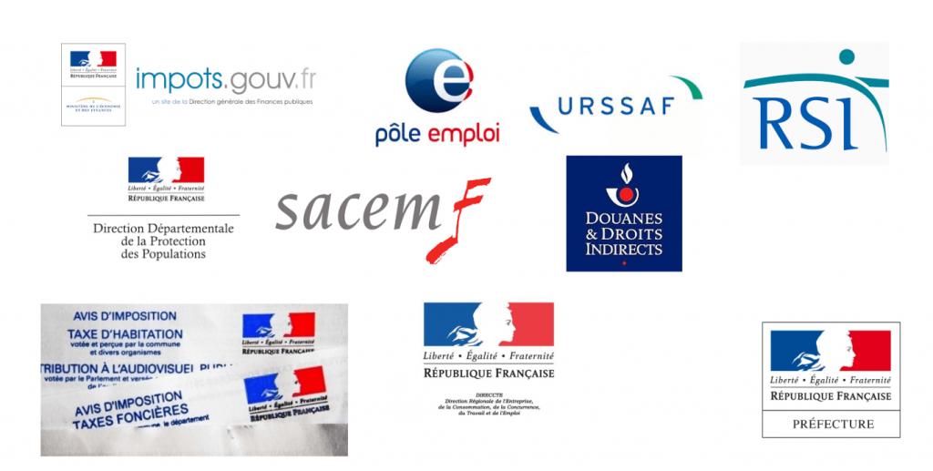 créer une entreprise toxicité Française