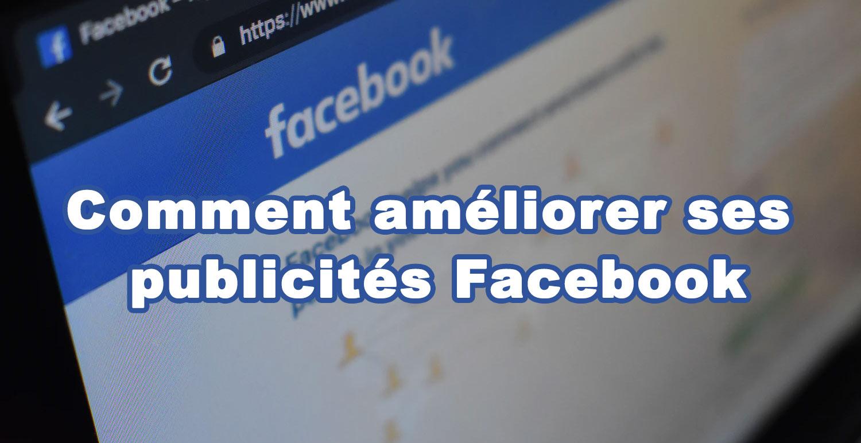 comment_ameliorer_ses_publicites_facebook