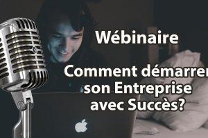 wébinaire growth hacking créer sa startup