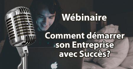comment_demarrer_son_entreprise_avec_succes