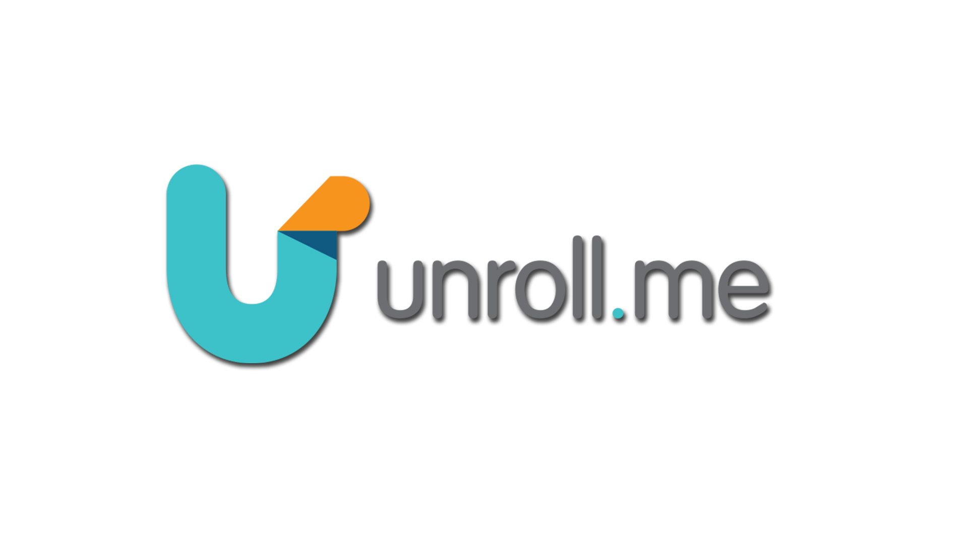 De 0 à 1,3 million d'utilisateurs (unroll.me) #GrowthHacking #WEbMarketing #FormationGrowthHacking #CentreDeFormationFrance #TunnelAARRR #AARRR #SocialMedia #CommunityManagement #SEO #Unrollme #acquisition #newsletter