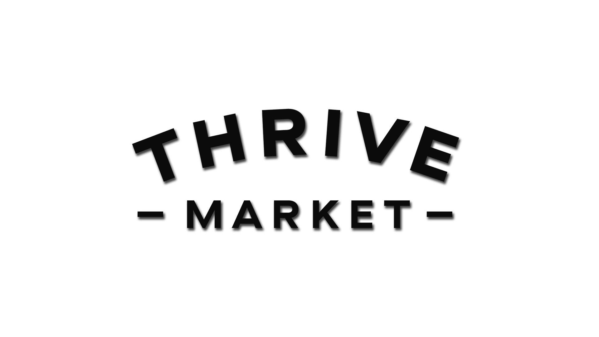 De 0 à 120 millions de dollars en 3 ans (Thrive Market) #GrowthHacking #WEbMarketing #FormationGrowthHacking #CentreDeFormationFrance #TunnelAARRR #AARRR #SocialMedia #CommunityManagement #SEO #ThriveMarket #Acquisition