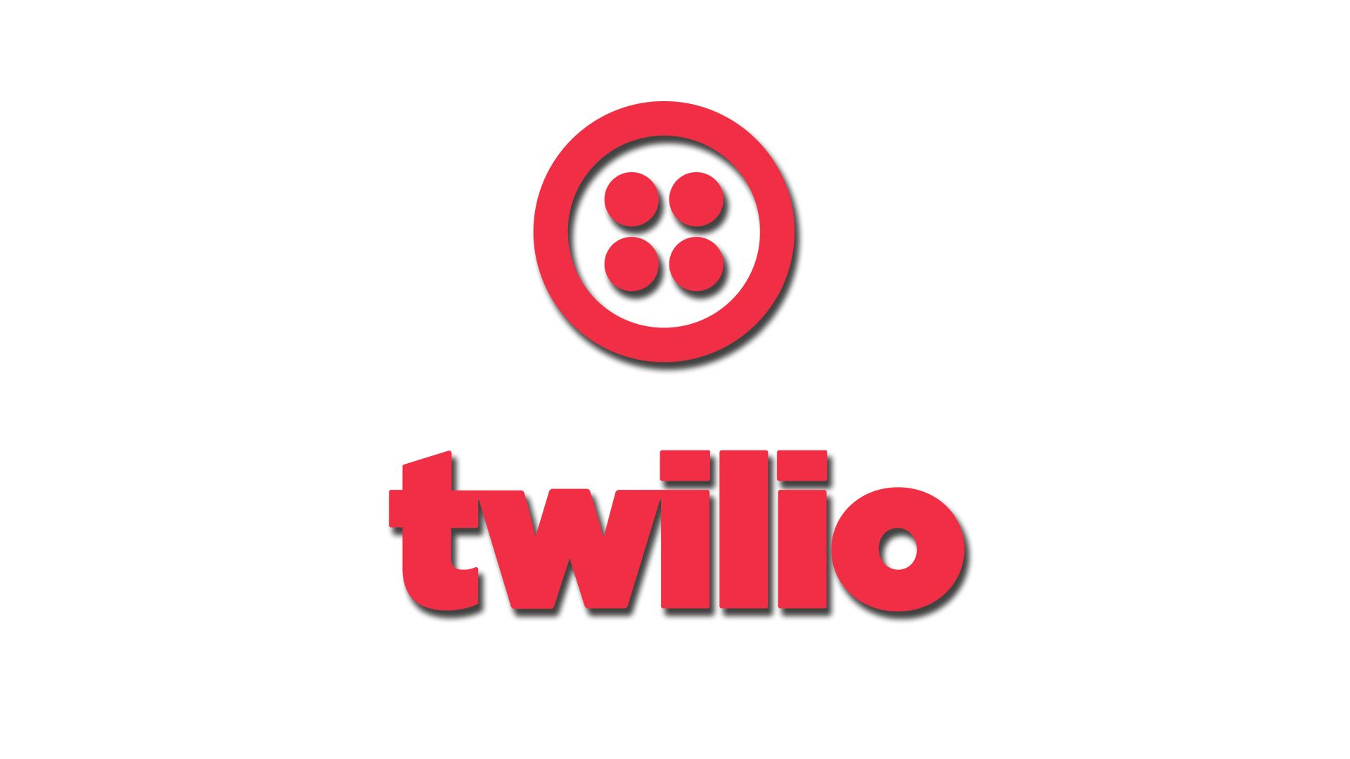 De 0 à 2,94 milliards de dollars (Twilio) #GrowthHacking #WEbMarketing #FormationGrowthHacking #CentreDeFormationFrance #TunnelAARRR #AARRR #SocialMedia #CommunityManagement #SEO #Twilio #acquisition #startup
