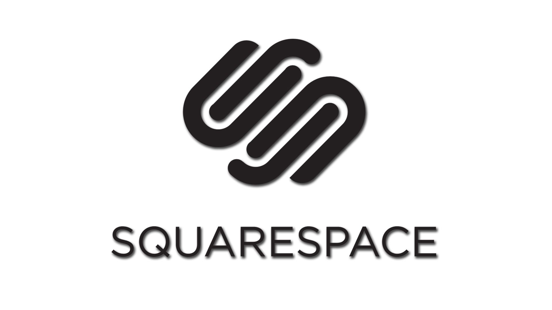 De 0 à 200 millions de dollars (Squarespace)#GrowthHacking #WEbMarketing #FormationGrowthHacking #CentreDeFormationFrance #TunnelAARRR #AARRR #SocialMedia #CommunityManagement #SEO #SquareSpace #revenu