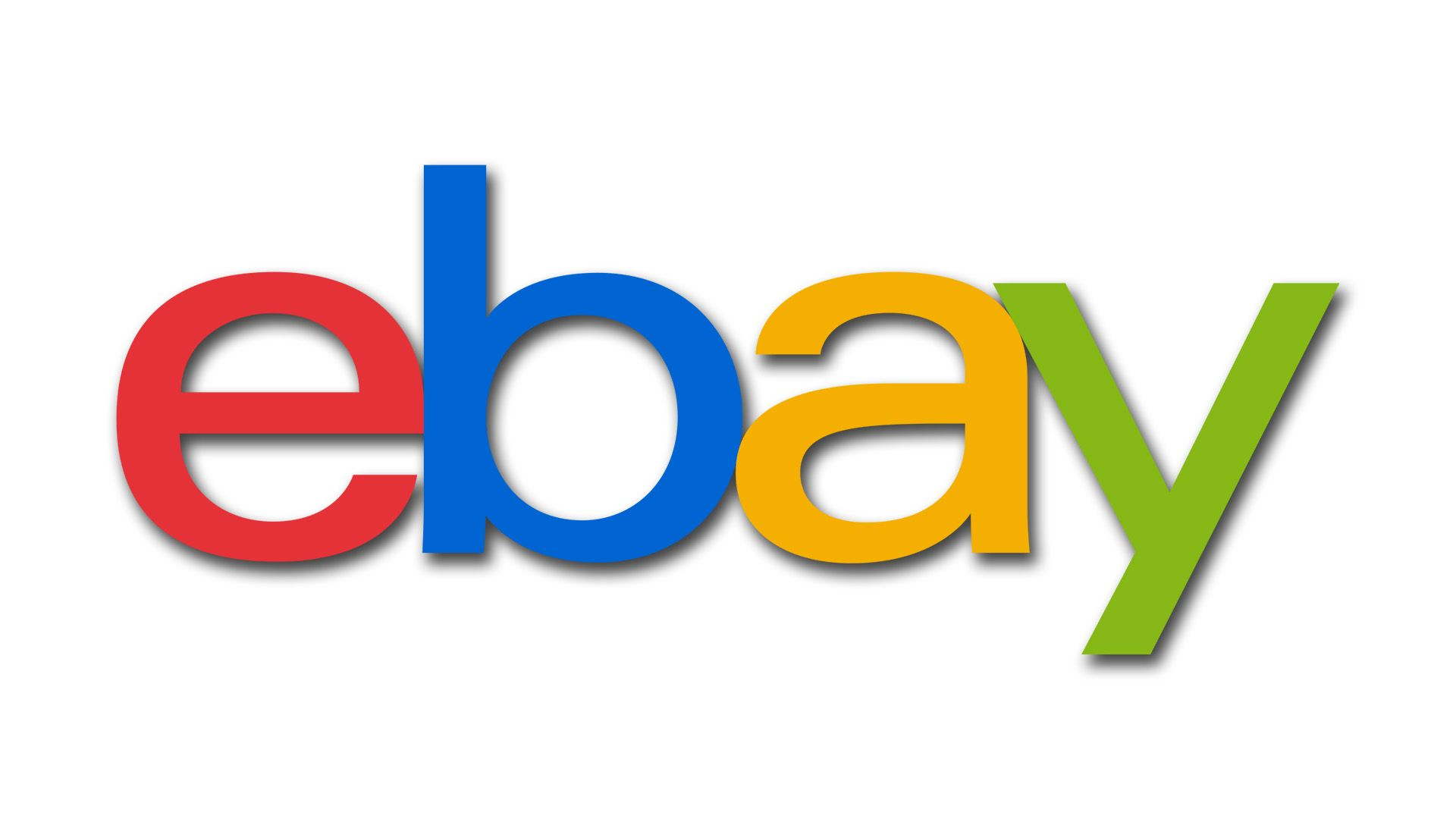 De 0 à 36,6 milliards de dollars (eBay) #GrowthHacking #WEbMarketing #FormationGrowthHacking #CentreDeFormationFrance #TunnelAARRR #AARRR #SocialMedia #CommunityManagement #SEO #eBay #acquisition