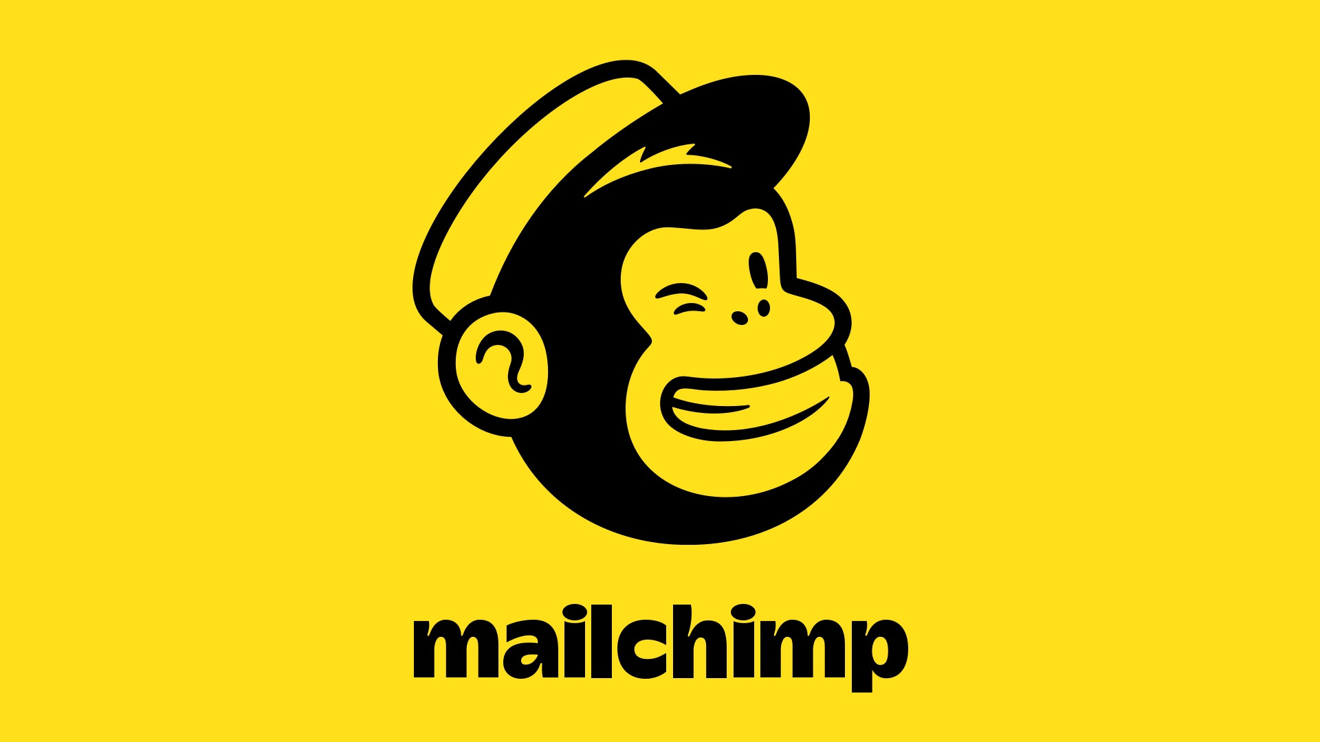 De 0 à 400 millions de dollars par an (Mailchimp) #GrowthHacking #WEbMarketing #FormationGrowthHacking #CentreDeFormationFrance #TunnelAARRR #AARRR #SocialMedia #CommunityManagement #Mailchimp