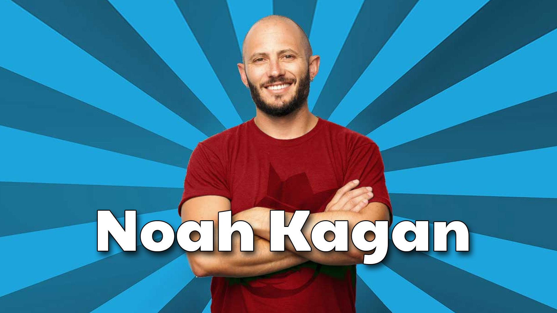 De 0 aux 200 premiers clients de Noah Kagan #GrowthHacking #WEbMarketing #FormationGrowthHacking #CentreDeFormationFrance #TunnelAARRR #AARRR #SocialMedia #CommunityManagement #SEO #acquisition #NoahKagan #AppSumo