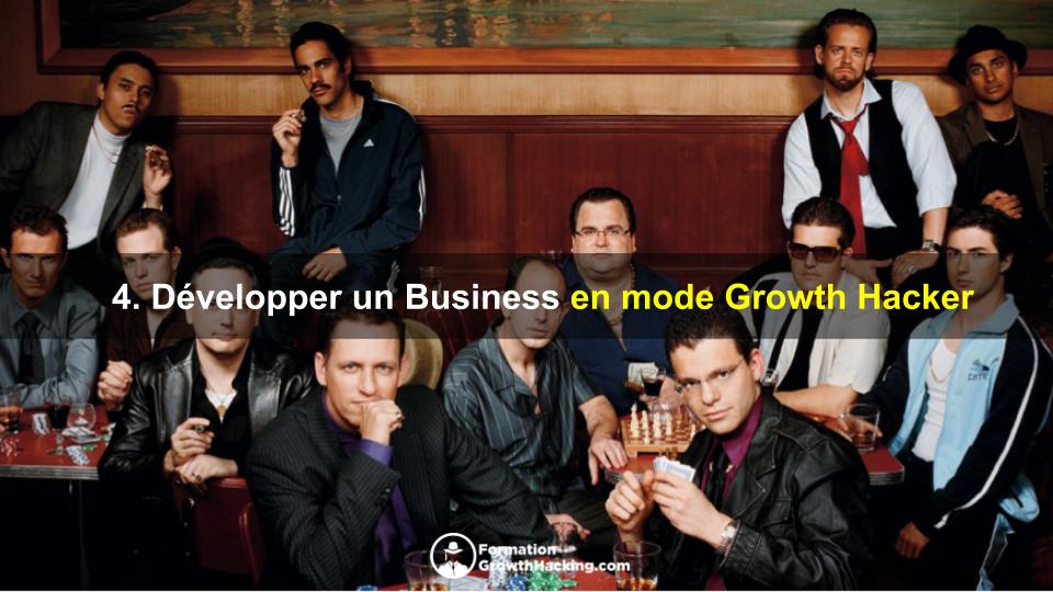 mafia paypal qui ont créé de grosses startups