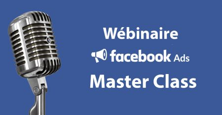 webinaire_Facebook_Ads