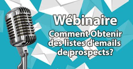 webinaire_obtenir_des_listes_de_prospects