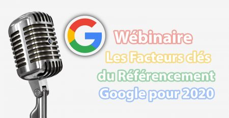 webinaire_referencement_Google