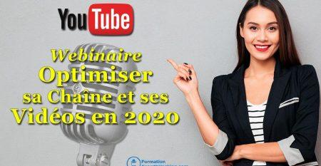 Webinaire_Optimiser_sa_chaine_et_ses_videos_YT-page-001