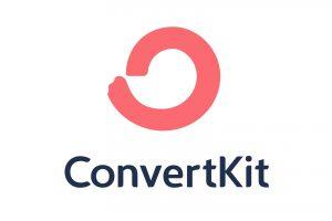 de-0-a-125-000-dollars-en-revenu-mensuel-recurrent-convertkit-compressor