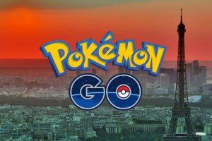 etude-de-cas-de-pokemon-go-ajustement-du-marche-de-produits-compressor