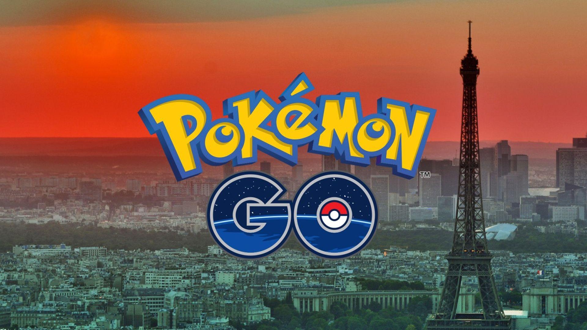 Étude de cas de Pokémon GO (ajustement du marché de produits) #GrowthHacking #WebMarketing #FormationGrowthHacking #CentreDeFormationFrance #TunnelAARRR #AARRR #SocialMedia #CommunityManagement #SEO #PokemonGO