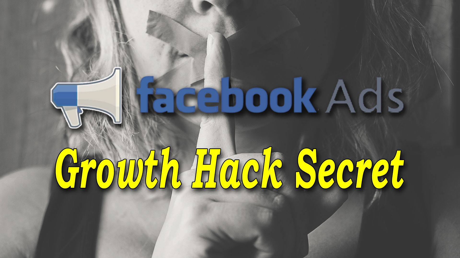 Facebook Ads : Growth Hack secret #GrowthHacking #WebMarketing #FormationGrowthHacking #CentreDeFormationFrance #TunnelAARRR #AARRR #SocialMedia #CommunityManagement #SEO #FacebookAds #Facebook #PubliciteFacebook