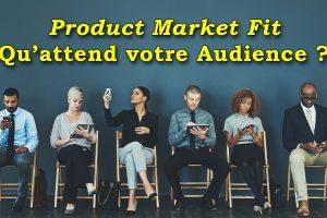 market-fit-qu-attend-votre-audience-compressor