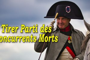 tirer-parti-concurrents-morts-compressor