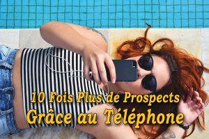 10-fois-plus-de-prospects-grace-au-telephone-compressor