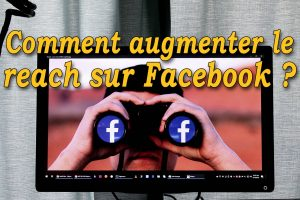 comment-augmenter-le-reach-sur-facebook-compressor