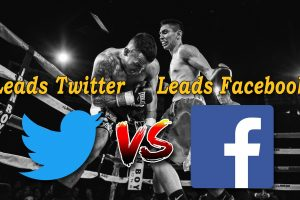 leads-twitter-vs-leads-facebook