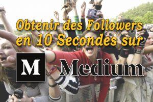 obtenir-des-followers-sur-medium-en-10-secondes-compressor (1)