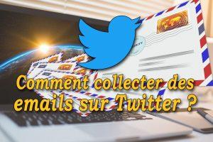 comment-collecter-des-emails-sur-twitter-compressor