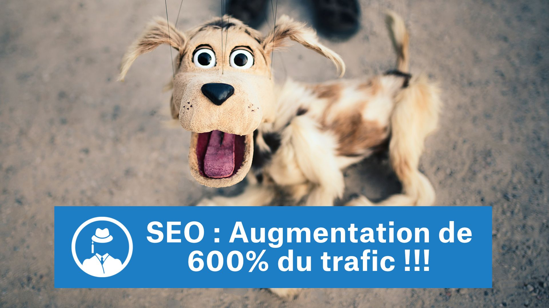 Growth Hack SEO épique #GrowthHacking #WebMarketing #FormationGrowthHacking #CentreDeFormationFrance #TunnelAARRR #AARRR #SocialMedia #CommunityManagement #SEO #MarketingDigital #SiteWeb#GrowthHacking #WebMarketing #FormationGrowthHacking #CentreDeFormationFrance #TunnelAARRR #AARRR #SocialMedia #CommunityManagement #SEO #MarketingDigital #SiteWeb: augmentation de 600% du trafic