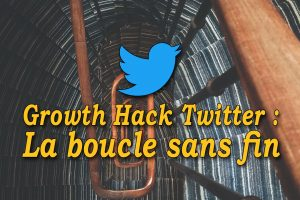 growth-hack-twitter-la-boucle-sans-fin-compressor