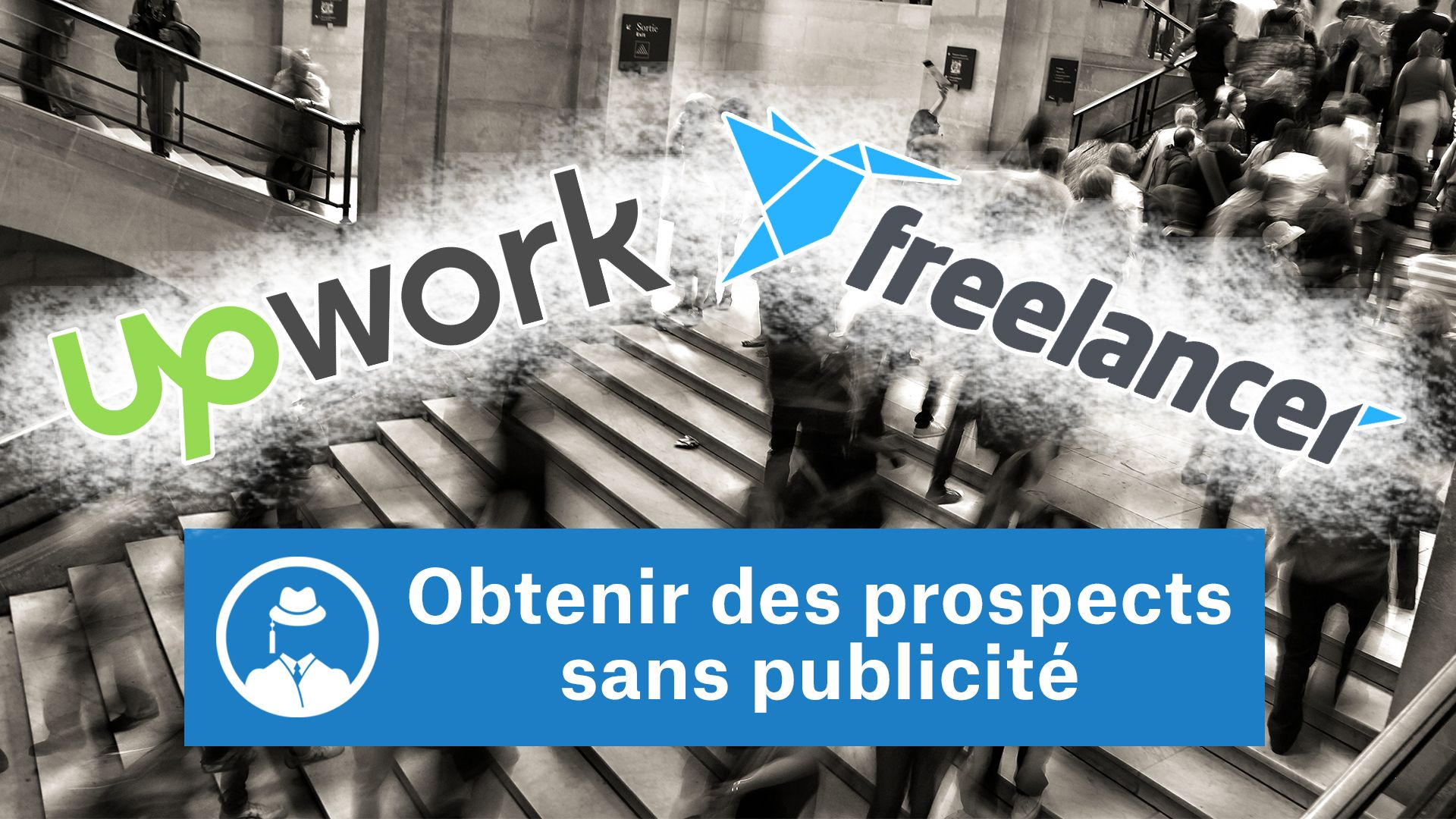 Obtenir des prospects sans publicité #GrowthHacking #WebMarketing #FormationGrowthHacking #CentreDeFormationFrance #TunnelAARRR #AARRR #SocialMedia #CommunityManagement #SEO #MarketingDigital #SiteWeb #leads