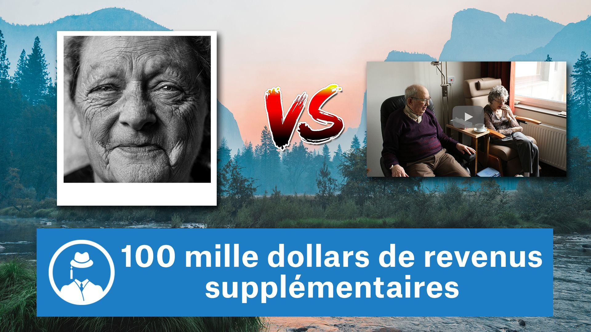 100 mille dollars de revenus supplémentaires #GrowthHacking #WebMarketing #FormationGrowthHacking #CentreDeFormationFrance #TunnelAARRR #AARRR #SocialMedia #CommunityManagement #SEO #MarketingDigital #SiteWeb