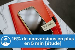 16-pour-cent-de-conversions-supplementaires-en-5-minutes-etude-compressor