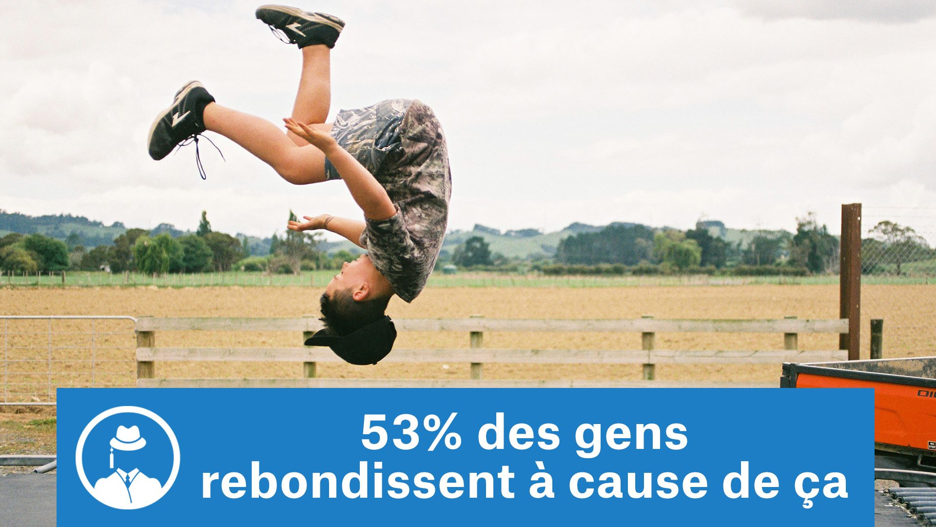 53% des gens rebondissent à cause de ça #GrowthHacking #WebMarketing #FormationGrowthHacking #CentreDeFormationFrance #TunnelAARRR #AARRR #SocialMedia #CommunityManagement #SEO #MarketingDigital #SiteWeb #SEO #GoogleSEO