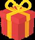 cadeau bonus Growth Hacking