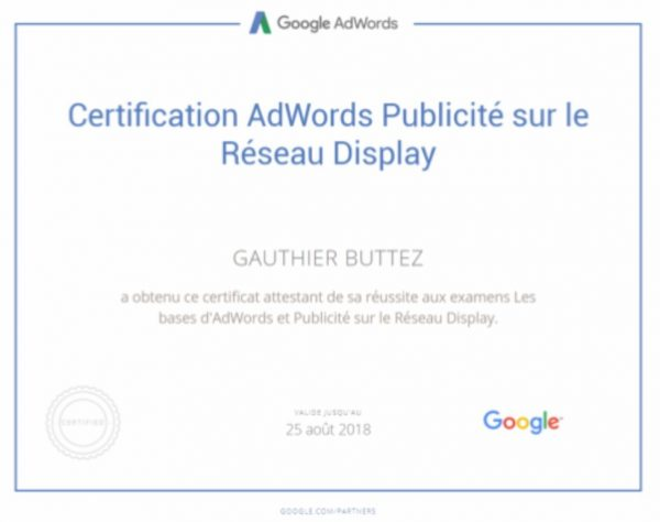 certification_google_adwords_pub_display