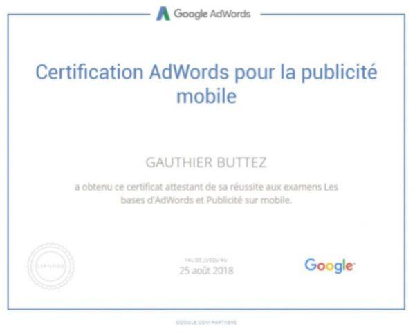 certification_google_adwords_pub_mobile